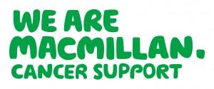 Mid green logo
