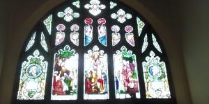 Church AGM