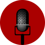 mini_entertainment-microphone
