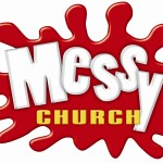 Hinckley Methodist Messy Church