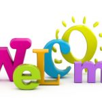 WELCOME DAVE, SARAH AND EMILY!