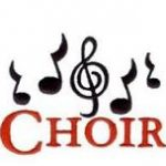 Male Voice Choir Concert