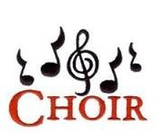 Male Voice Choir Concert